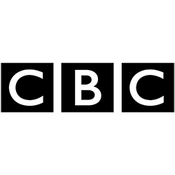 CBC Cologne Broadcasting GmbH